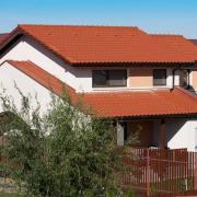 case de vanzare timisoara,teren de vanzare,teren casa,casa noua de vanzare,teren pentru constructii