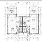 case noi de vanzare, cartier Serena, Cartier serena 3, Mosnita Noua, Serena, Mosnita, constructii mosnita, constructii case noi, case