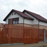 casa de vanzare timisoara,teren de vanzare,casa noua de vanzare timisoara,teren pentru contructii timisoara